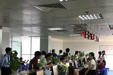 Khách hàng tố Alibaba bán đất không phải đất thổ cư