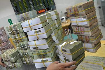 Sudico chốt quyền trả cổ tức 10% và cổ phiếu thưởng 15%