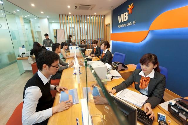 VIB phát hành chứng chỉ tiền gửi kỳ hạn 7 năm, lãi suất 8,7%