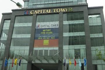 Vụ cố ý làm trái ở GP Bank gây thiệt hại 3.900 tỷ đồng