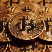 Tính duy nhất của Bitcoin và bong bóng đầu cơ
