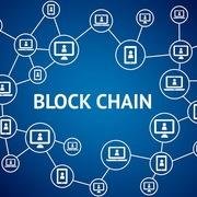 Công nghệ blockchain: Xu thế không thể phủ nhận