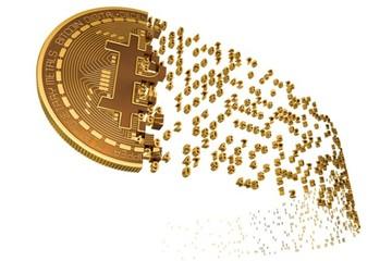 Bitcoin giảm hơn 10% vì tiền đổ sang bitcoin cash