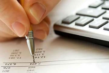 CK Công nghiệp Việt Nam (ISC) bị đình chỉ 3 tháng do chiếm dụng tiền của khách hàng