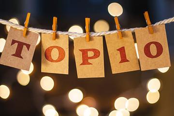 10 cổ phiếu tăng/giảm mạnh nhất tuần: SAB và CMG gây bất ngờ