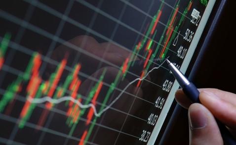 Chứng khoán Thiên Việt sắp bán hơn 4 triệu cp quỹ