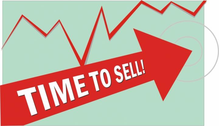 Thanh Lễ (TLP) muốn bán 24 triệu cp MVC, dự thu 262 tỷ đồng