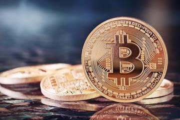 Giá trị bitcoin có thể chỉ là một còn số 0 tròn trĩnh