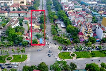 Hà Nội thu hồi hơn 4.650ha đất trong năm 2018