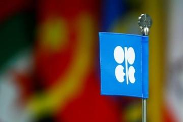 OPEC và các nước có thể rút khỏi thỏa thuận cắt giảm sản lượng