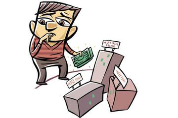 Một cá nhân bị phạt và tịch thu gần 10 tỷ đồng do thao túng cổ phiếu SPI