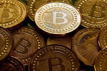 Bitcoin có phải là mối đe dọa với hệ thống tài chính toàn cầu?