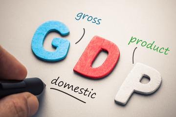 Tăng trưởng GDP 2017 đạt 6,81%, vượt mục tiêu đề ra