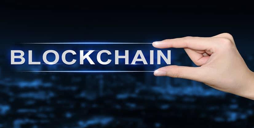 Rẽ hướng đầu tư tài chính và dự án về blockchain, HVA có đổi vận?
