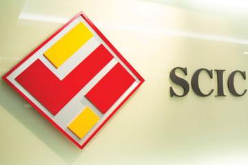 Giá khởi điểm bán vốn nhà nước của SCIC phải gồm giá trị quyền sử dụng đất giao