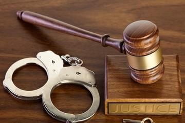 Thao túng thị trường chứng khoán có thể bị phạt tù tới 7 năm