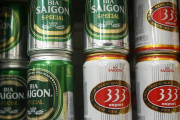 Tỷ phú Thái vay tiền 7 ngân hàng mua cổ phần Sabeco