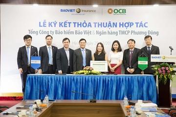 Bảo hiểm Bảo Việt