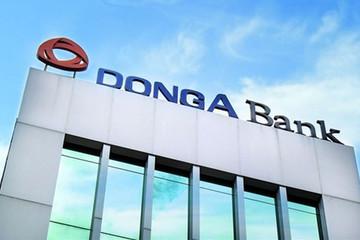 Vụ án xảy ra tại DongABank: Đã khởi tố tổng cộng 22 bị can, kê biên và thu hồi tài sản hơn 2.000 tỷ