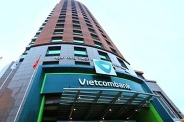 Vietcombank nắm trọn giao dịch gần 5 tỷ USD thương vụ Sabeco