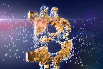 2018 sẽ là năm định mệnh của Bitcoin