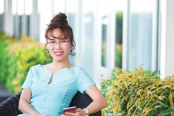 Forbes: Bà Phương Thảo lọt top 1.000 người giàu nhất thế giới