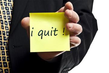 1/4 lao động quyết định nghỉ việc nếu không được thưởng Tết