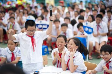 Học sinh Hà Nội nghỉ Tết Mậu Tuất nhiều nhất 11 ngày