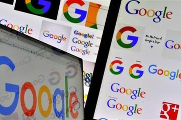 Bloomberg: Google chuyển gần 16 tỷ euro đến Bermuda để trốn thuế