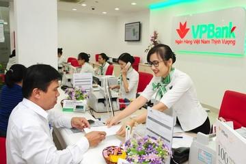 Thông điệp đầu năm của CEO VPBank: TOP 3 ngân hàng giá trị nhất Việt Nam năm 2022