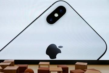 Apple thừa nhận hầu hết sản phẩm của hãng có 2 lỗ hổng lớn