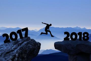 [Góc nhìn môi giới] Phần I: Trí nhớ, nỗi đau và nuối tiếc - Năm chạy đà cho tiến trình nâng hạng thị trường