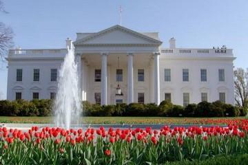 Nhà Trắng sắp cấm nhân viên dùng điện thoại cá nhân trong giờ làm việc