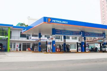 Petrolimex đâu chỉ có xăng dầu