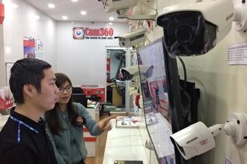Nikkei: Người Việt 'mở hầu bao' mua bình an