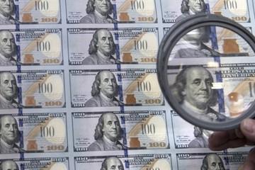Vì sao Donald Trump là nguyên nhân khiến đồng USD suy yếu?