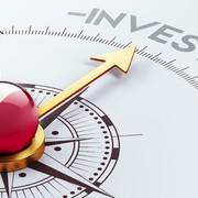 [Góc nhìn môi giới] Phần II: Chiến lược đầu tư giai đoạn giá lên - Theo dõi những tỷ phú kiếm tiền nhanh nhất thế giới