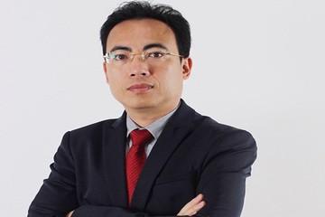 Cựu chủ tịch Trần Anh: