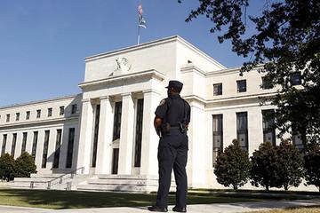 Fed có thể tăng lãi suất 4 lần trong năm nay