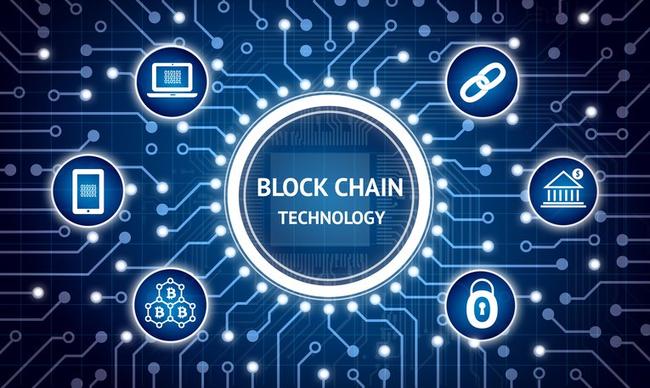 HVA sẽ phát hành cổ phiếu huy động 19 tỷ đồng cho dự án dùng công nghệ blockchain