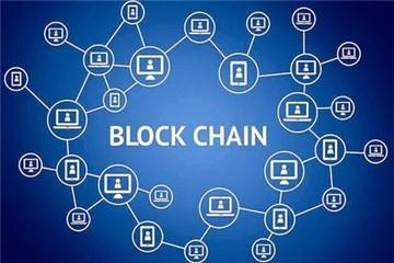 """Blockchain, bitcoin và giấc mơ """"địa đàng"""""""