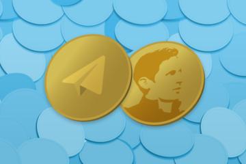 Telegram sắp tiến hành vụ ICO lớn nhất mọi thời đại, quy mô có thể lên đến 3-5 tỷ USD?