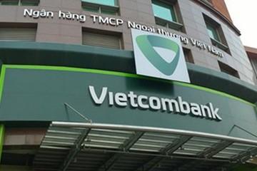 Vietcombank chuẩn bị cho Basel 2 nâng cao