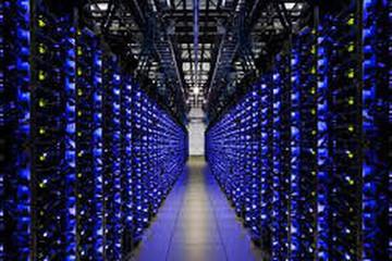 Phép thần kỳ của blockchain và ICO trên TTCK: Đến cả hãng sản xuất ổ đĩa lớn nhất thế giới cũng bị