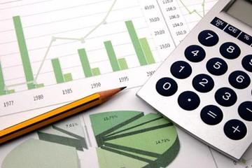 Chất lượng báo cáo tài chính của doanh nghiệp Việt vẫn chưa thực sự cao