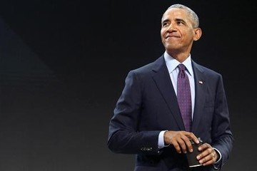 Ông Obama: Truyền thông đang chia rẽ người Mỹ