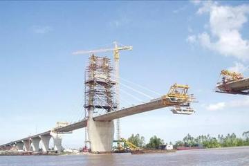 Gần 42 triệu cp TCT Thăng Long sẽ chào sàn HNX với giá 13.000 đồng/cp