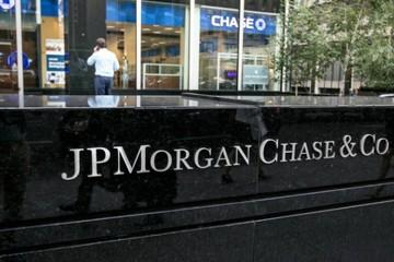 Chỉ một khách hàng đã khiến JPMorgan chịu lỗ bất thường 143 triệu USD trong quý IV