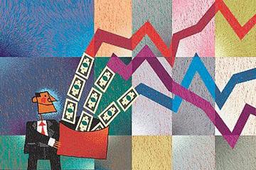 VNDirect: Nhóm cổ phiếu vừa có thể tiềm năng lớn, thị trường phụ thuộc nhiều vào làn sóng IPO và thoái vốn