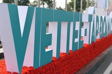 Viettel có thêm chức danh Chủ tịch